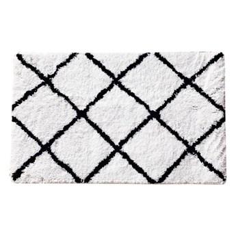 Dywanik łazienkowy Aetna 40 x 60 cm
