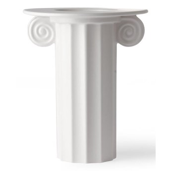 Ceramiczny wazon HK Living GRECKI B