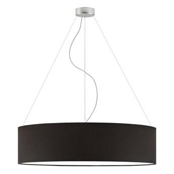 Lampa wisząca do kuchni PORTO fi - 80 cm - kolor brązowy WYSYŁKA 24H
