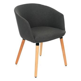 Krzesło Mozi - OSTATNIA SZTUKA