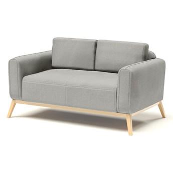Sofa dwuosobowa Modena