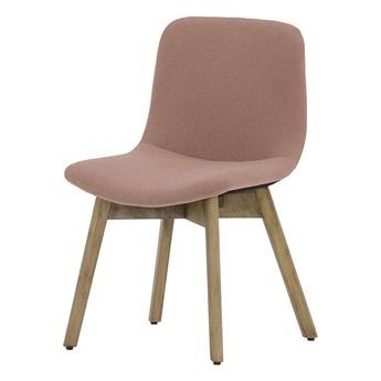 Krzesło Giza buk