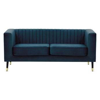 Sofa dwuosobowa Slender