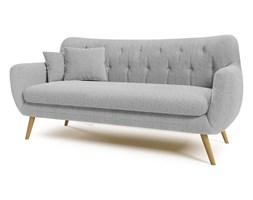 Sofa trzyosobowa Revive