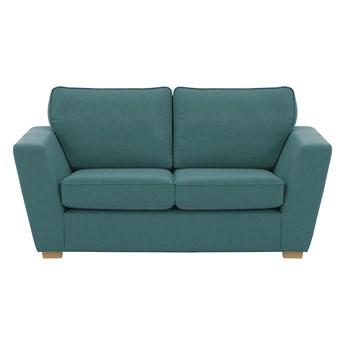 Sofa dwuosobowa Inco