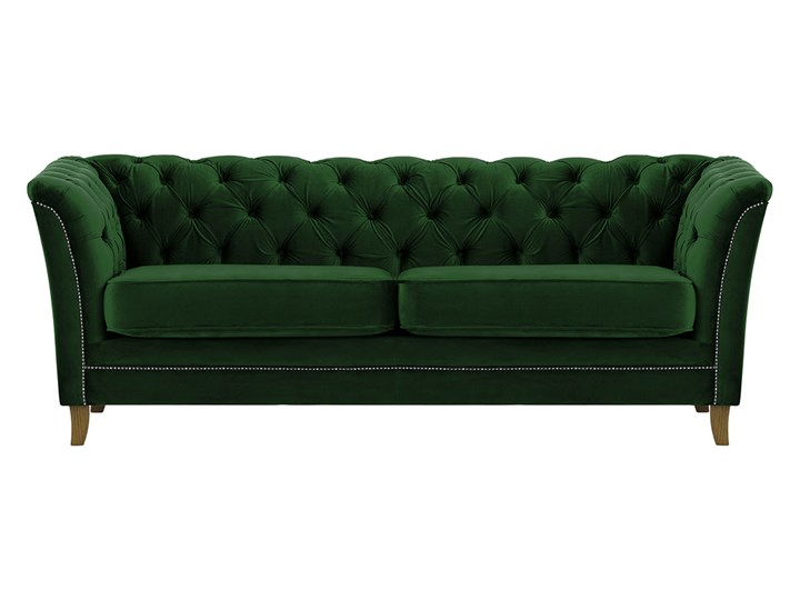 Sofa trzyosobowa Karin
