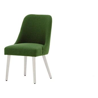 Krzesło Albion