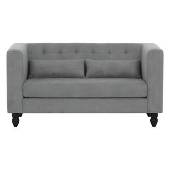 Sofa dwuosobowa Mirage