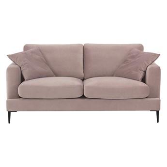 Sofa 2,5-osobowa Covex