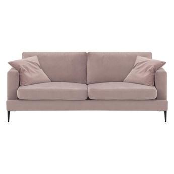 Sofa trzyosobowa Covex