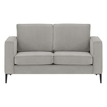 Sofa dwuosobowa Eaz