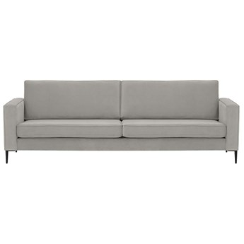 Sofa 3,5-osobowa Eaz
