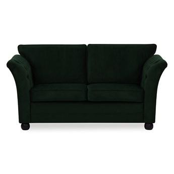 Sofa dwuosobowa Gala