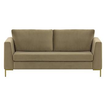 Sofa 2,5-osobowa Gosena