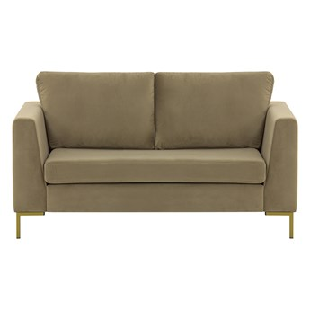 Sofa dwuosobowa Gosena