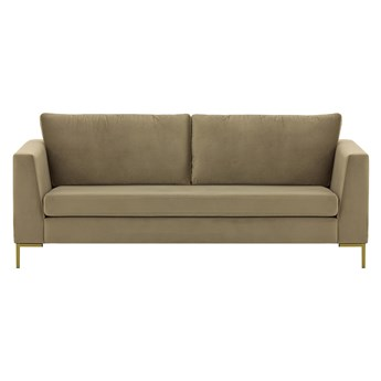 Sofa trzyosobowa Gosena