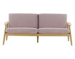 Sofa trzyosobowa Demure