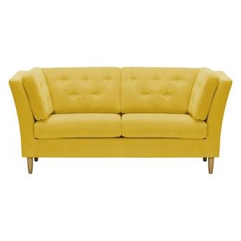 Sofa dwuosobowa Viko