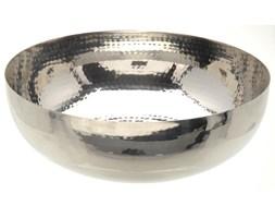Misa do serwowania Silver, 25 cm