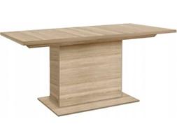 Stół Rozkładany 90x160 cm Calpe EST42 Forte