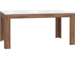 Stół Rozkładany 90x160cm Saint Tropez XELT16 Forte