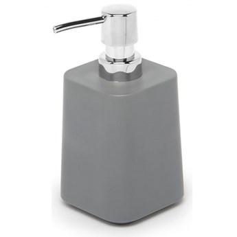 Dozownik do mydła 400ml Umbra Scillae szary kod: 1010024-149