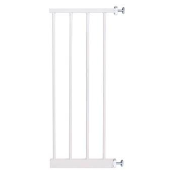 Rozszerzenie do bramki ochronnej LOLA- 30 cm