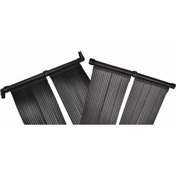 VidaXL Podgrzewacz solarny do basenu, panel