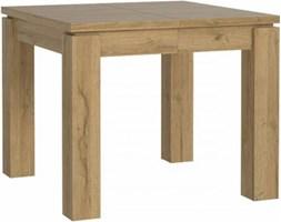 Stół Rozkładany 90x90 cm do Jadalni EST45 Forte