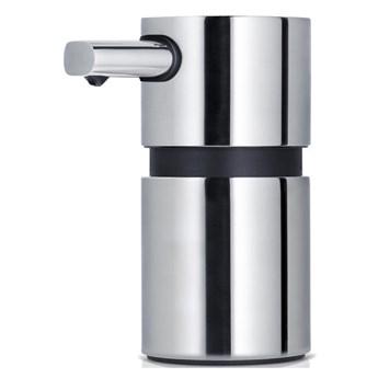 Dozownik do mydła 110ml Blomus Areo polerowany kod: B68813