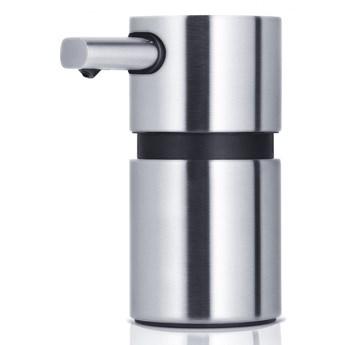 Dozownik do mydła 110ml Blomus Areo matowy kod: B68803