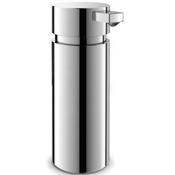 Dozownik do mydła 200ml Zack Scala kod: ZACK-40079