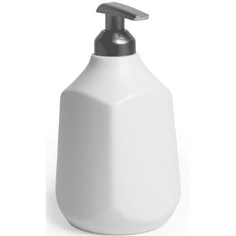 Dozownik do mydła 473ml Corsa Umbra biały kod: 1004474-660
