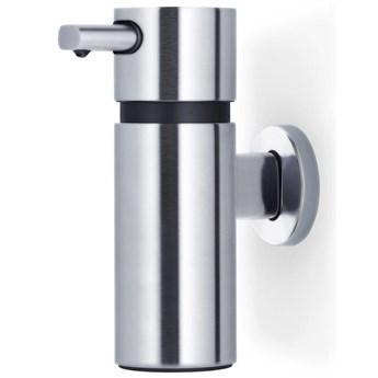 Dozownik do mydła 220ml Blomus Areo matowy kod: B68804