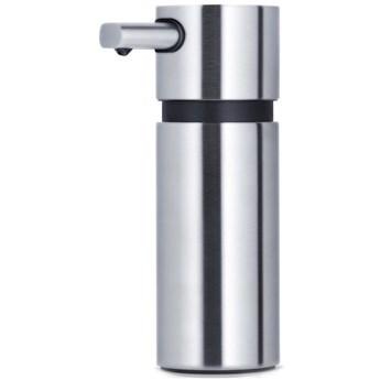 Dozownik do mydła 220ml Blomus Areo matowy kod: B68802