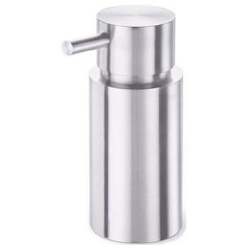 Dozownik na mydło łazienkowy 130ml Zack Manola kod: ZACK-40310