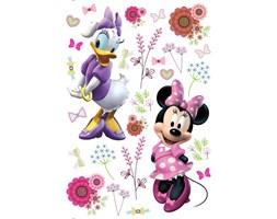 Naklejka Minnie a Daisy, 42,5 x 65 cm