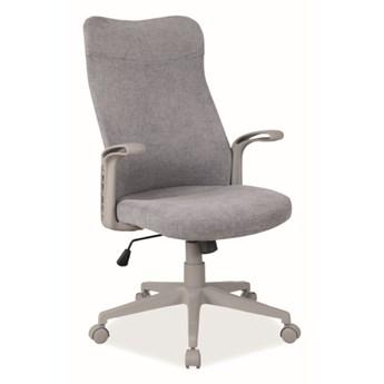 Krzesło obrotowe do biura i pokoju młodzieżowego Q-217