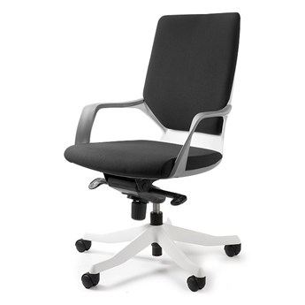 SELSEY Profesjonalny fotel biurowy Askarry II