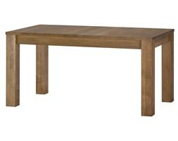 SELSEY Stół rozsuwany Admalo 160-250x90 cm