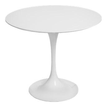 SELSEY Stół Fiber średnica 90 cm