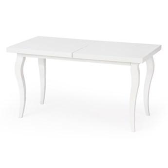 SELSEY Stół rozkładany Acapella 140-180x80 cm