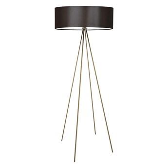 Lampa podłogowa do salonu IBIZA WYSYŁKA 24H