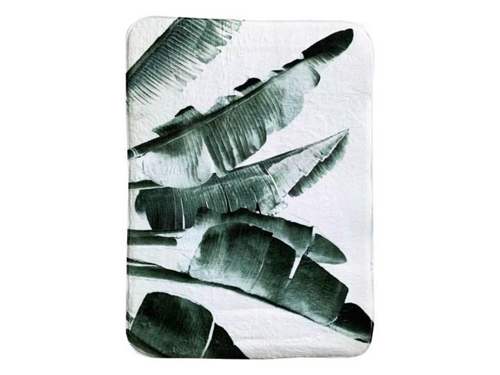 Dywanik łazienkowy Davaar 50 x 70 cm