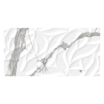 Glazura Cosmopolitan 30 x 60 cm wave 0,9 m2