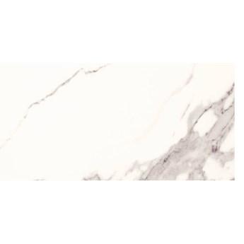 Glazura Nella Arte 22,3 x 44,8 cm biała 1,5 m2