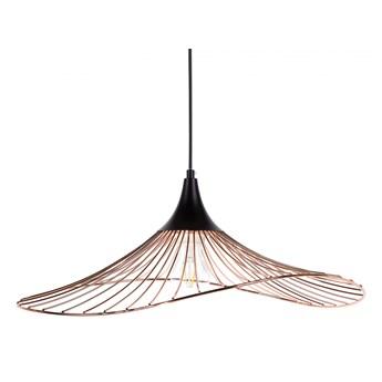 Lampa wisząca miedziana Petronilla kod: 7105274707617
