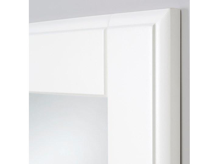 PAX / TYSSEDAL Kombinacja szafy Szerokość 150 cm Głębokość 60 cm Wysokość 201,2 cm Pomieszczenie Sypialnia