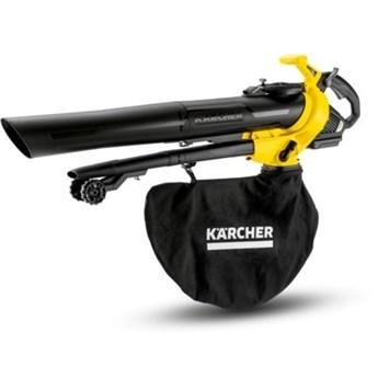 Odkurzacz do liści KARCHER BLV 36-240 Battery 1.444-170.0 akumulatorowy