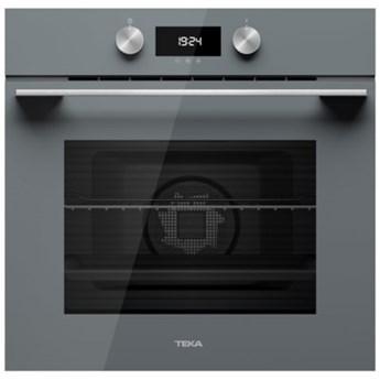 Piekarnik TEKA HLB 8400 P ST Elektryczny Szary A+